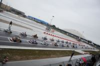 THE ENTRY FORM TO THE WSK SUPER MASTER SERIES AVAILABLE ON THE WSK OFFICIAL WEBSITE.