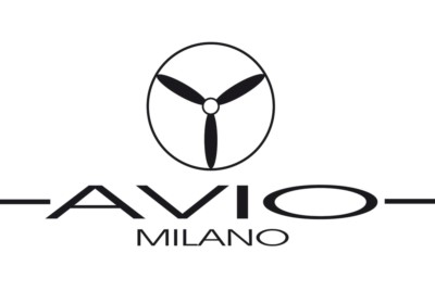 WSK PROMOTION ANNOUNCES THE PARTNERSHIP WITH AVIO MILANO FOR THE 2017 RACING SEASON. Gallery