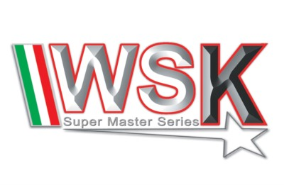 SUSPENSION OF THE RACE DUE TO SNOW AND ICE AT THE WSK SUPER MASTER SERIES IN LONATO (I). THE PROMOTER WSK PROMOTION WILL TAKE INTO CONSIDERATION THE RESCHEDULATION OF THE EVENT BEFORE THE END OF THE SERIES. Gallery