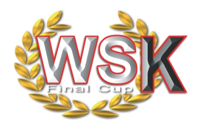 WSK PROMOTION ACCEPTS THE REQUEST OF INTERNATIONAL KARTING TEAMS AND POSTPONES THE WSK FINAL CUP BY ONE WEEK: THE GRAND FINALE OF THE SEASON WILL TAKE PLACE IN LONATO (OCTOBER 21ST), CASTELLETTO DI BRANDUZZO (NOVEMBER 11TH) AND ADRIA (NOVEMBER 25TH).
