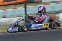 CIK-FIA RACING SEASON OPENS WITH KZ AND  KZ2 CATEGORIES