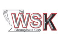 THE NEW WSK PROMOTION SEASON OF KART RACING IS READY TO START WITH THE  NEW INTERNATIONAL SERIES