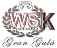 THE 2013 SEASON OF WSK KARTING CLOSES ON 18TH JANUARY 2014 WITH ALL THE PROTAGONISTS OF THE 2013 SEASON AT THE WSK GRAN GALA