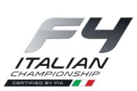 THE CALENDAR OF THE ITALIAN ACI-CSAI FORMULA 4 CHAMPIONSHIP IS NOW COMPLETE, STARTING FROM THE COLLECTIVE TESTS (ON 2ND AND 16TH MAY) IN VALLELUNGA AND ADRIA. REGISTRATIONS WILL OPEN ON FEBRUARY 6