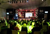 WSK PROMOTION AWARDS ITS WINNERS ON 10TH JANUARY 2015, AT THE PALA EVENTI OF THE ADRIA INTERNATIONAL RACEWAY AT THE WSK GRAN GALÀ, WITH ALL THE PROTAGONISTS OF THE WSK EVENTS.