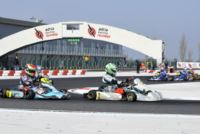 THE WSK NIGHT EDITION IS APPROACHING FAST WITH ITS NIGHT RACE HOSTED FROM 1ST TO 4TH JULY BY THE ADRIA KARTING RACEWAY.
