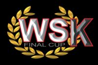 THE WSK FINAL CUP AT THE ADRIA KARTING RACEWAY CLOSES THE 2015 WSK SEASON. THE EVENT IS SCHEDULED FROM 30TH OCTOBER TO 1ST NOVEMBER.