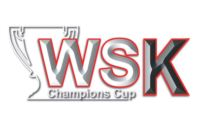WSK CHAMPIONS CUP 2016, ENTRIES OPEN ON 1ST JANUARY. Gallery