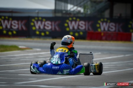 WSK_Euro_Series_Rd1_Ph_Sportinphoto_21112_304_SPINA ALFIOOKJUNIOR_4285.jpg